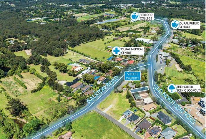 967 Old Northern Road Dural NSW 2158 - Image 1