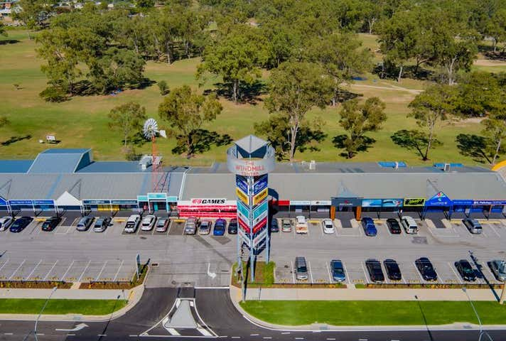 Shop H, 216 Philip Street Kin Kora QLD 4680 - Image 1