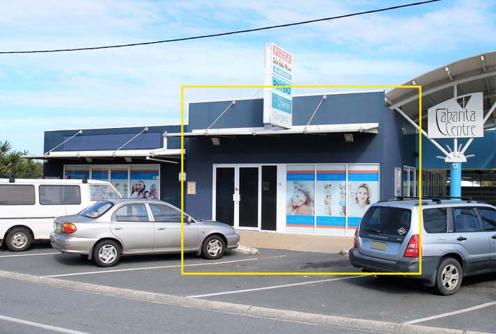 Shop 1a, 51 Tweed Coast Road Bogangar NSW 2488 - Image 1
