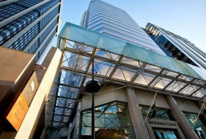 Office property for lease in perth wa 6000 pg 24 for 256 st georges terrace