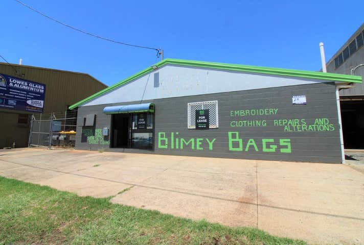 2/139 North Street North Toowoomba QLD 4350 - Image 1