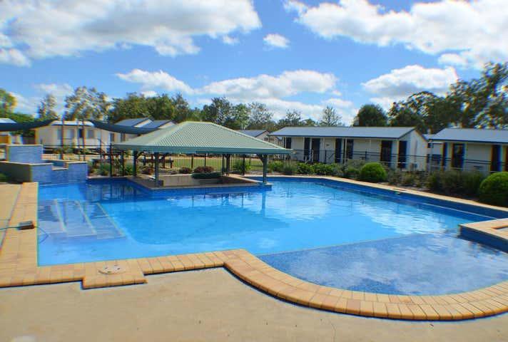 Wondai QLD 4606 - Image 1