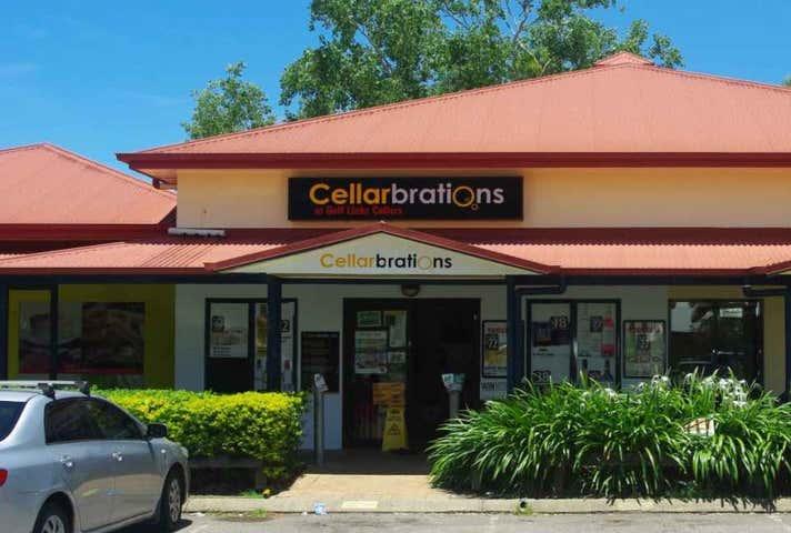 1 & 2,112 Golf Links Drive Kirwan QLD 4817 - Image 1