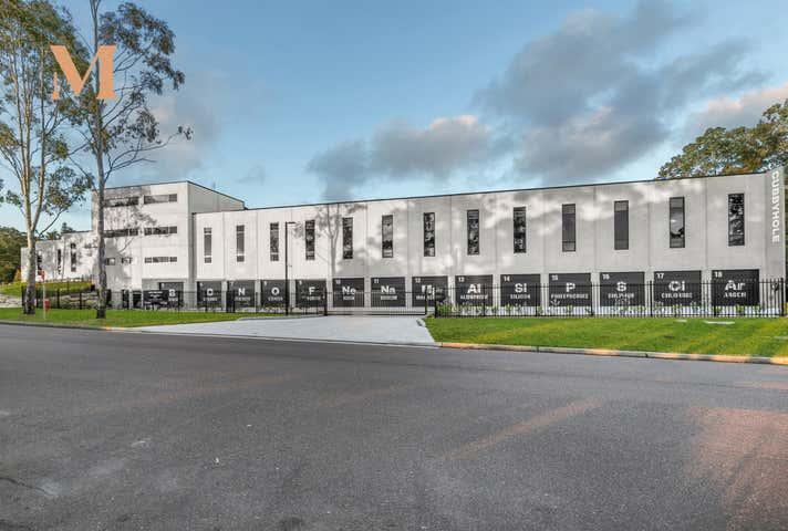 50/2 Warren Road Warnervale NSW 2259 - Image 1