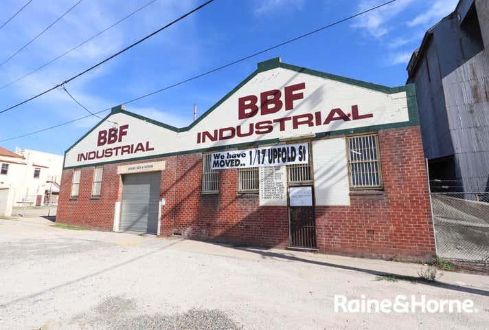 67 Havannah Street Bathurst NSW 2795 - Image 1