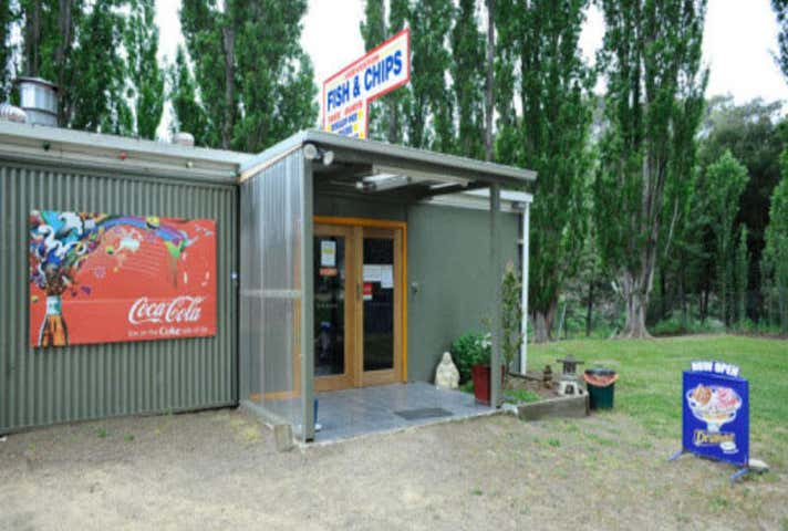 4869 Huon Highway Geeveston TAS 7116 - Image 1