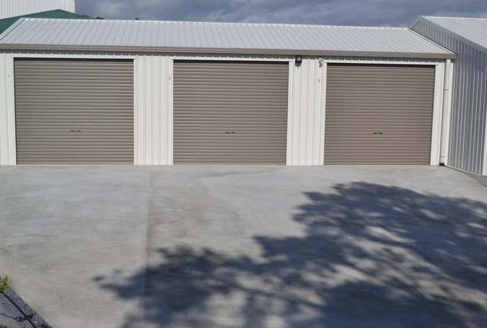 Unit 2, 32 Hulberts Road Toormina NSW 2452 - Image 1