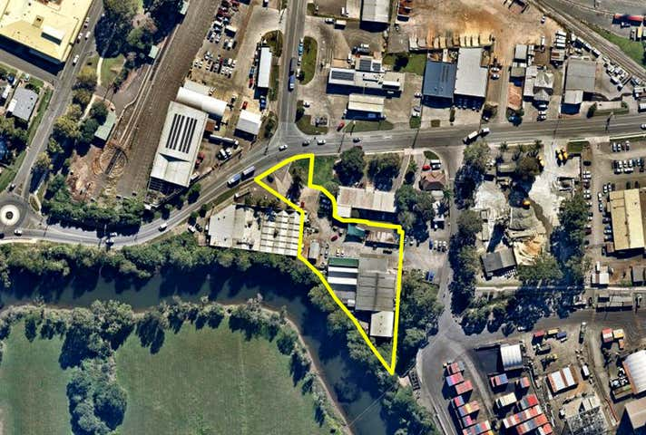 36 Bolong Road Bomaderry NSW 2541 - Image 1