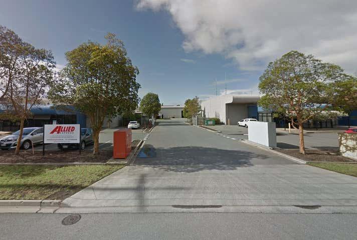 Unit 7, 30-36 Birralee Rd Regency Park SA 5010 - Image 1
