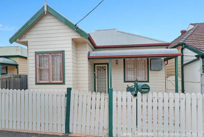 23 Albion Street Harris Park NSW 2150 - Image 1