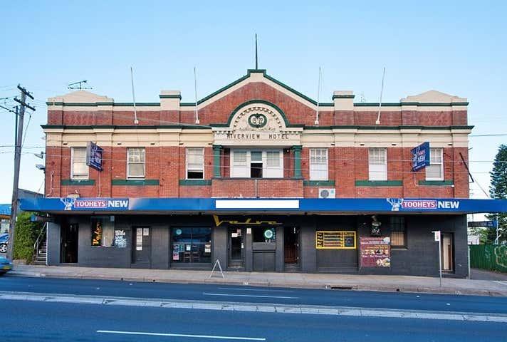 900 Princes Highway Tempe NSW 2044 - Image 1