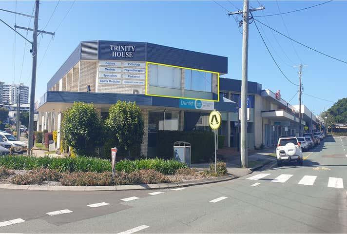 6/43 Minchinton Street Caloundra QLD 4551 - Image 1