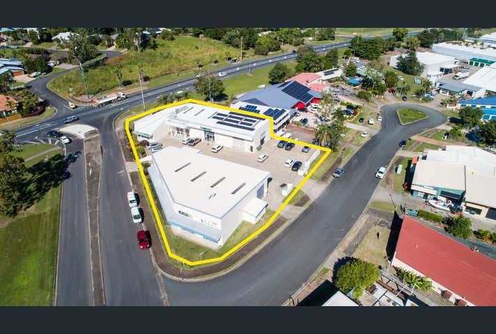 Cnr Shute Harbour Road & Macarthur Drive Cannonvale QLD 4802 - Image 1