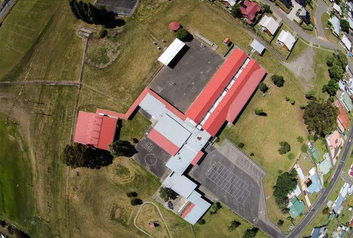 Mt Faulkner Primary School, 115  Allunga Road Chigwell TAS 7011 - Image 1
