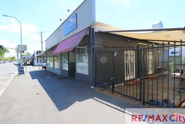 SHOP 4/220 James Street New Farm QLD 4005 - Image 1
