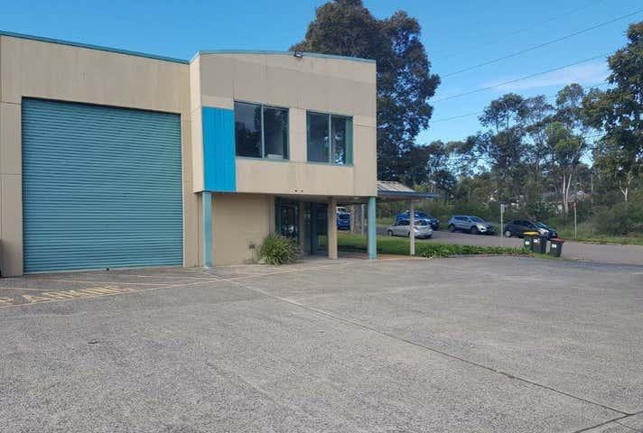 1/2 O'Hart Close Charmhaven NSW 2263 - Image 1