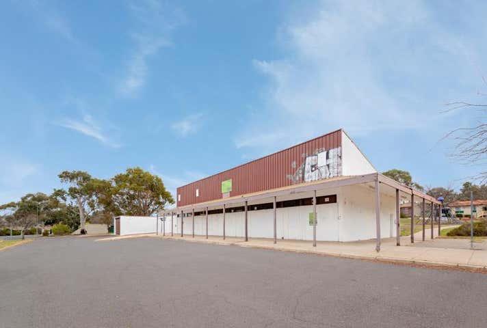 Shop  110, 110 Livingston Avenue Kambah ACT 2902 - Image 1