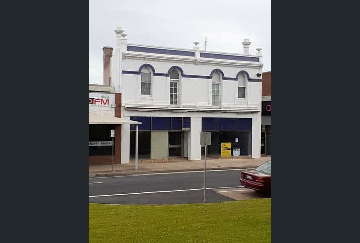 67-69 Main Street Bairnsdale VIC 3875 - Image 1