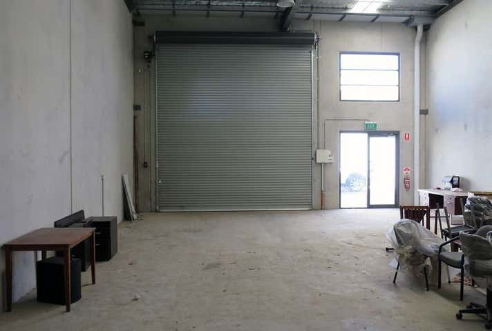 Unit 4, 16-18 Enterprise Drive Beaudesert QLD 4285 - Image 1