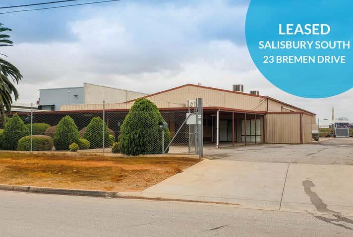 23 Breman Drive Salisbury South SA 5106 - Image 1