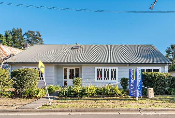 4-5 Station Street Springwood NSW 2777 - Image 1
