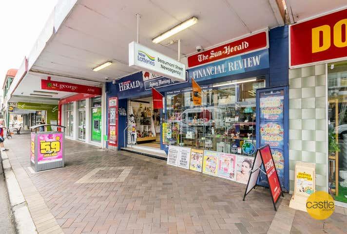 132 Beaumont St Hamilton NSW 2303 - Image 1