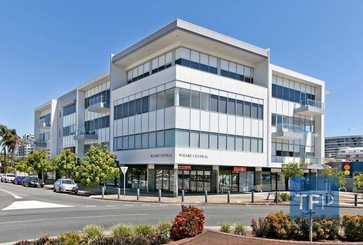 30/75 Wharf Street Tweed Heads NSW 2485 - Image 1