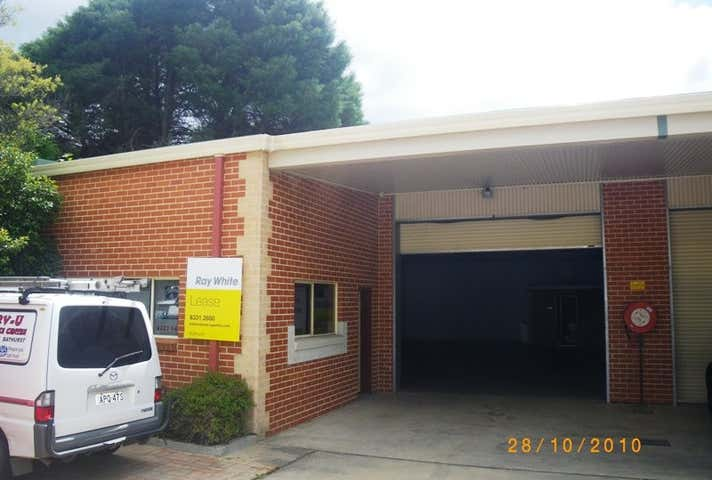 1/94A Bentink Street Bathurst NSW 2795 - Image 1