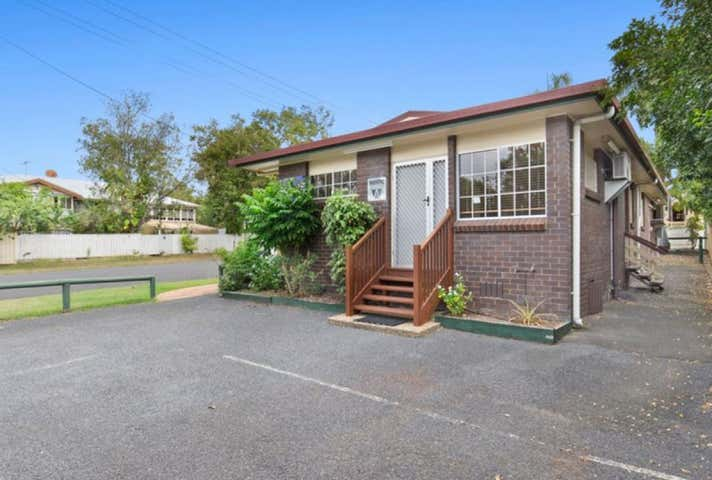 73 Davis Street The Range QLD 4700 - Image 1