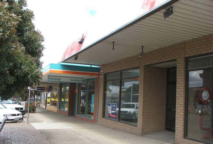 83 High Street Hastings VIC 3915 - Image 1