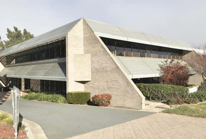 ACFID House, 14 Napier Close Deakin ACT 2600 - Image 1