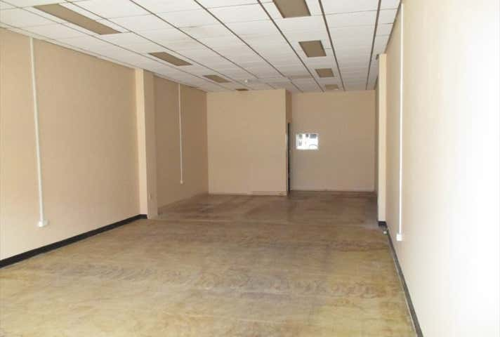 Whyalla City Plaza , Suite 5, 2-14 Patterson Street Whyalla SA 5600 - Image 1