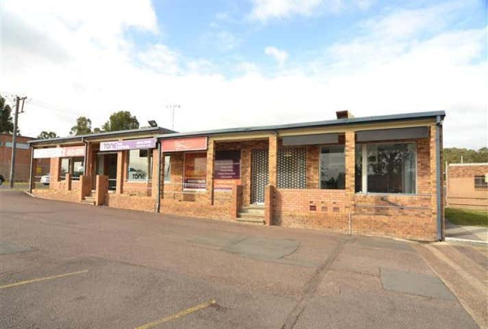 Shop 1 & 2/9 Wilsons Road Mount Hutton NSW 2290 - Image 1