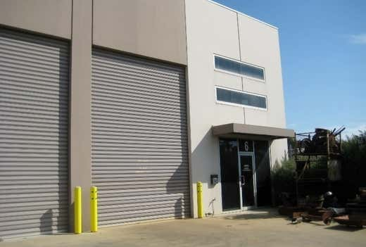 6/2 Industrial Drive Somerville VIC 3912 - Image 1