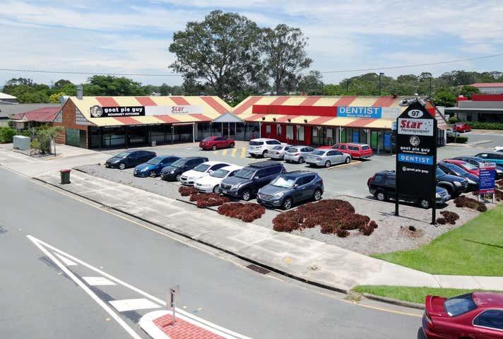 97 Braun Street Deagon QLD 4017 - Image 1