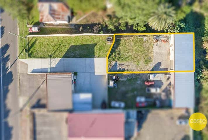 25b Wallsend Road Sandgate NSW 2304 - Image 1