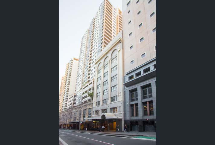 301 Castlereagh Street, 301 Castlereagh Street Sydney NSW 2000 - Image 1