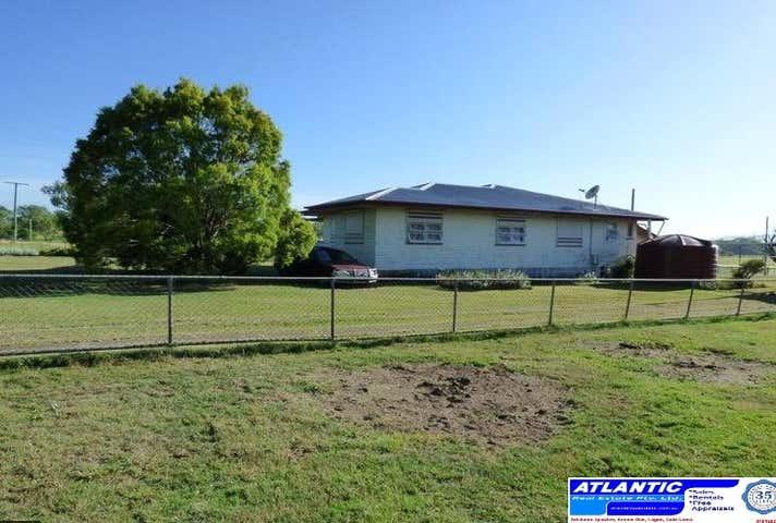 Rosevale QLD 4340 - Image 1
