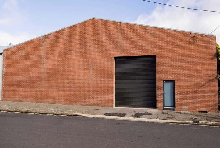 7 McNamara Street Orange NSW 2800 - Image 1