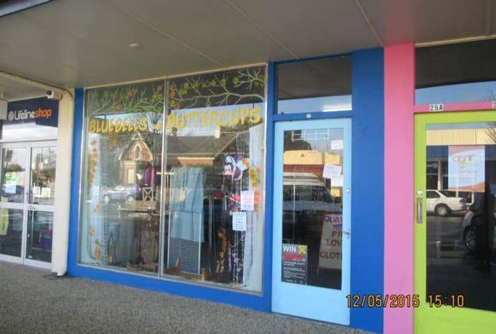 7/15-27 Murray Street East Devonport TAS 7310 - Image 1