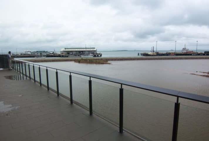 Level 2 304 The Wharf Precinct Darwin NT 0800 - Image 1