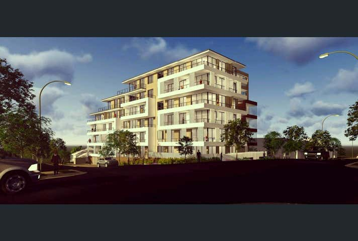72-74 Lethbridge Street & 35 Doonmore Street Penrith NSW 2750 - Image 1