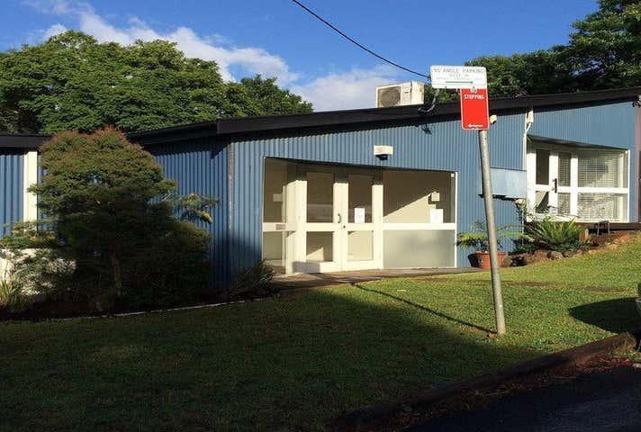 3/10 Station Street Bangalow NSW 2479 - Image 1