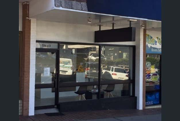 3 Pioneer Place Katoomba NSW 2780 - Image 1