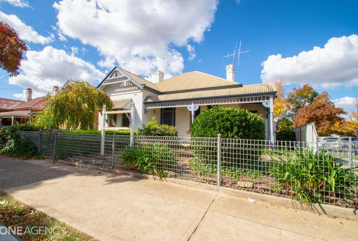 266 Anson Street Orange NSW 2800 - Image 1