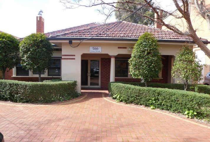 566 Kiewa Street Albury NSW 2640 - Image 1