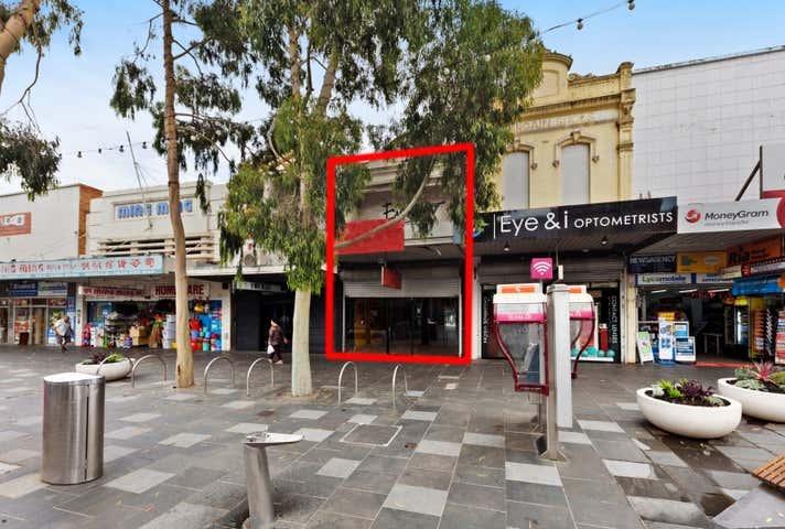104 Nicholson Street Footscray VIC 3011 - Image 1