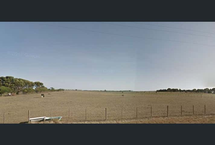 55 Canterbury Road Lara VIC 3212 - Image 1