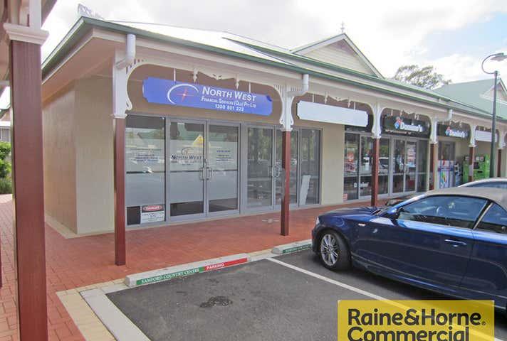 Samford Village QLD 4520 - Image 1
