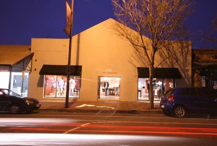 Shop 4, 43-45 The Parade Norwood SA 5067 - Image 1
